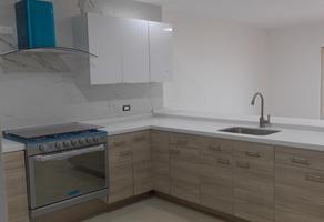 Foto de casa en venta en  , las cumbres 6 sector d-1, monterrey, nuevo león, 18646013 No. 01