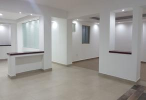 Foto de casa en venta en  , las cumbres 6 sector d-1, monterrey, nuevo león, 0 No. 02