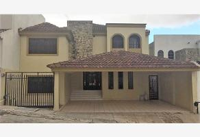 Foto de casa en venta en  , las cumbres 6 sector sección b, monterrey, nuevo león, 11112660 No. 01