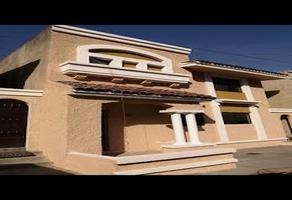 Foto de casa en renta en  , las cumbres 6 sector sección b, monterrey, nuevo león, 0 No. 01