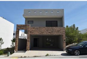 Foto de casa en venta en  , las cumbres 71 has, monterrey, nuevo león, 12430078 No. 01