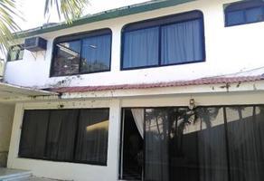 Foto de casa en venta en  , las cumbres, acapulco de juárez, guerrero, 10095954 No. 01