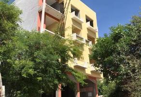 Foto de departamento en venta en  , las cumbres, acapulco de juárez, guerrero, 11707630 No. 01