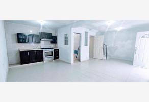 Foto de casa en venta en  , las cumbres, acapulco de juárez, guerrero, 13663440 No. 01
