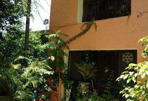 Foto de casa en venta en  , las cumbres, acapulco de juárez, guerrero, 7883245 No. 01
