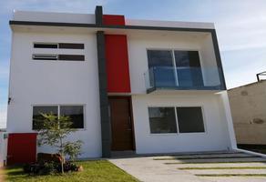 Foto de casa en venta en las cumbres , cofradia de la luz, tlajomulco de zúñiga, jalisco, 0 No. 01