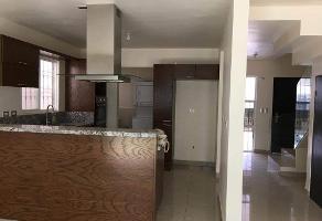 Foto de casa en renta en  , las cumbres, monterrey, nuevo león, 10895502 No. 01