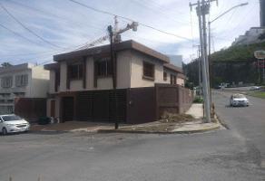 Foto de casa en renta en  , las cumbres, monterrey, nuevo león, 14229428 No. 01
