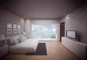 Foto de casa en venta en  , las cumbres, monterrey, nuevo león, 0 No. 01