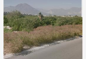 Foto de terreno habitacional en renta en  , las cumbres, monterrey, nuevo león, 0 No. 01