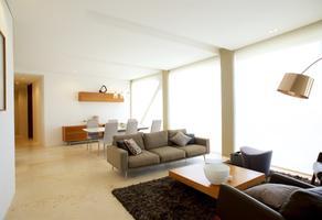 Foto de departamento en venta en las cumbres , residencial poniente, zapopan, jalisco, 14046532 No. 01