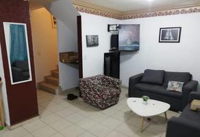 Foto de casa en venta en  , las dalias, guadalupe, nuevo león, 20118038 No. 01