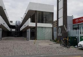 Foto de local en renta en  , las delicias, celaya, guanajuato, 11725918 No. 01