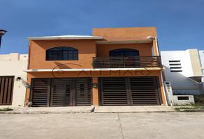 Foto de casa en venta en  , las dunas, ciudad madero, tamaulipas, 19663067 No. 01