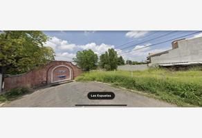 Foto de terreno comercial en venta en las espuelas 153, galindas residencial, querétaro, querétaro, 13712993 No. 01