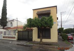 Foto de casa en venta en  , las estancias, salamanca, guanajuato, 17064245 No. 01