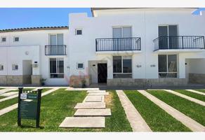 Foto de casa en venta en las etnias 1, las etnias, torreón, coahuila de zaragoza, 16456438 No. 01
