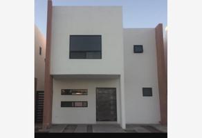 Foto de casa en venta en  , las etnias, torreón, coahuila de zaragoza, 13213646 No. 01