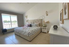 Foto de casa en venta en  , las etnias, torreón, coahuila de zaragoza, 15086126 No. 01