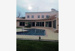 Foto de casa en venta en las fincas 0, las fincas, jiutepec, morelos, 19272536 No. 01
