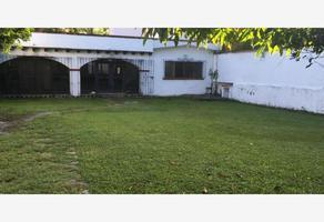 Foto de casa en venta en las fincas 1, las fincas, jiutepec, morelos, 0 No. 01
