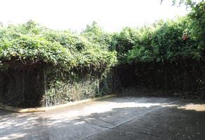 Foto de terreno habitacional en venta en las fincas, jiutepec , las fincas, jiutepec, morelos, 0 No. 01