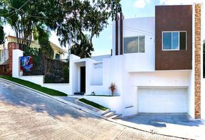 Foto de casa en venta en  , las fincas, jiutepec, morelos, 13778873 No. 01