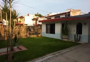 Foto de casa en venta en * *, las fincas, jiutepec, morelos, 0 No. 01