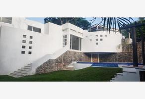 Foto de casa en venta en  , las fincas, jiutepec, morelos, 16818398 No. 01