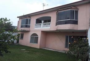Foto de casa en venta en  , las fincas, jiutepec, morelos, 16894915 No. 01