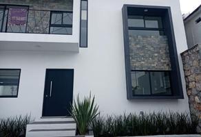 Foto de casa en venta en  , las fincas, jiutepec, morelos, 19272540 No. 01