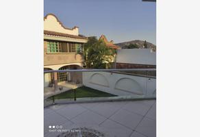 Foto de casa en venta en  , las fincas, jiutepec, morelos, 19396432 No. 01