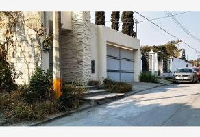 Foto de terreno habitacional en venta en  , las fincas, jiutepec, morelos, 6026157 No. 01