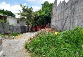 Foto de terreno habitacional en venta en  , las fincas, jiutepec, morelos, 8109177 No. 01
