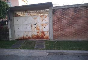 Foto de terreno habitacional en venta en las fincas -, las fincas, jiutepec, morelos, 12425752 No. 01