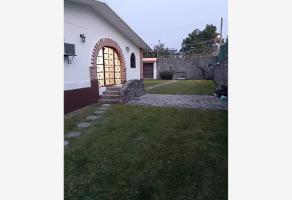 Foto de casa en venta en las fincas -, las fincas, jiutepec, morelos, 0 No. 01