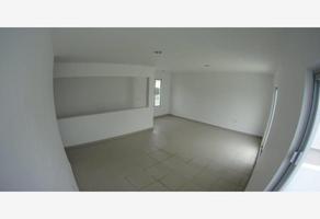 Foto de casa en venta en las fincas , las fincas, jiutepec, morelos, 17159642 No. 01