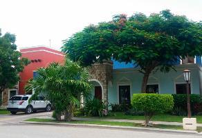 Inmuebles residenciales en venta en las fincas m rida for Piscina climatizada merida