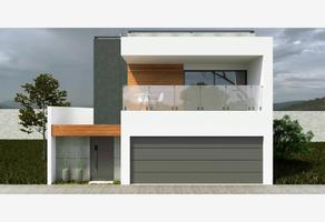 Foto de casa en venta en las flores 0, hacienda agua caliente, tijuana, baja california, 0 No. 01
