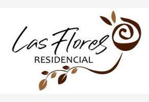 Foto de terreno habitacional en venta en las flores 1, el venadillo, mazatlán, sinaloa, 19399080 No. 01