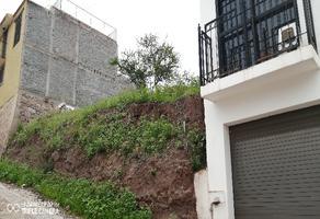 Foto de terreno comercial en venta en las flores 13, villas cervantinas, guanajuato, guanajuato, 0 No. 01