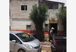 Foto de terreno habitacional en venta en las flores 262, santa mar?a tequepexpan, san pedro tlaquepaque, jalisco, 3833803 No. 01