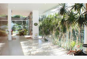 Foto de casa en venta en las flores 4, paraíso country club, emiliano zapata, morelos, 0 No. 01