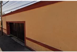 Foto de casa en venta en las flores 58, pueblo de los reyes, coyoacán, df / cdmx, 0 No. 01