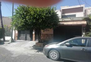 Foto de casa en venta en las flores 95 , bosque residencial del sur, xochimilco, df / cdmx, 0 No. 01
