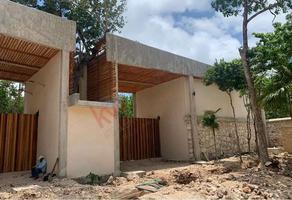 Foto de terreno habitacional en venta en las flores , cancún centro, benito juárez, quintana roo, 0 No. 01