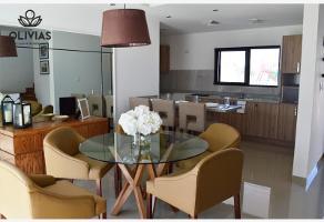 Foto de casa en venta en  , las flores cooperación habitacional, torreón, coahuila de zaragoza, 0 No. 01