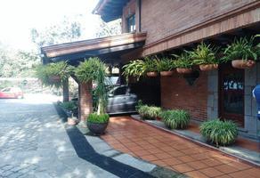 Foto de casa en condominio en renta en las flores , flor de maria, álvaro obregón, df / cdmx, 0 No. 01