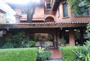 Foto de casa en condominio en venta en las flores , flor de maria, álvaro obregón, df / cdmx, 0 No. 01