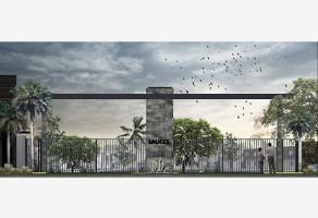 Foto de terreno habitacional en venta en  , las flores, gómez palacio, durango, 0 No. 01